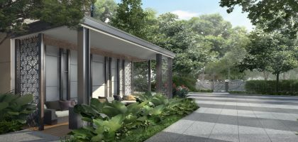 Parc-Botannia-developer
