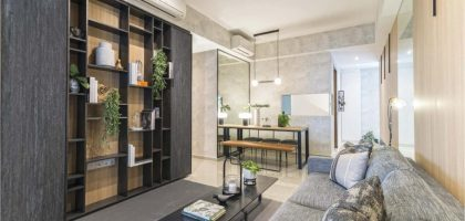 Parc-Botannia-show-flat